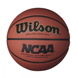 Wilson Official Ball