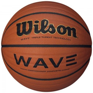 Wilson Outdoor Ball