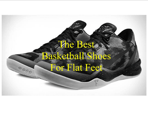 Songs About Basketball Shoes