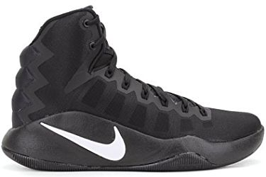 Best Basketball Shoes For Flat Feet 2018