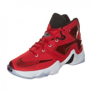 Top 5 Best Basketball Shoes For Guards \u0026 Wings. LeBron 13