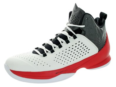 best basketball shoes for guards
