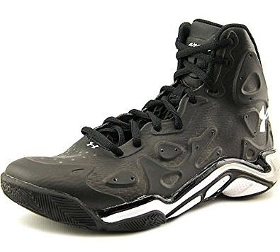 best indoor outdoor basketball shoes