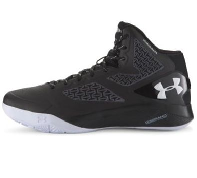 Top 7 Best Outdoor Basketball Shoes in 2017