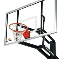best basketball hoops for driveway 2017