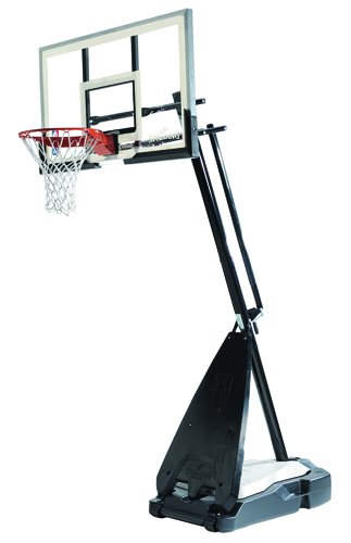 best basketball hoop for driveway