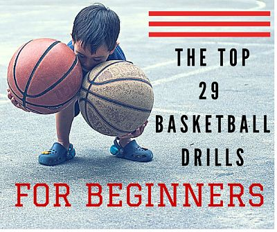best basketball drills for kids