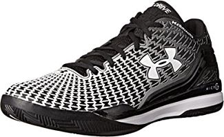 best low top basketball shoes 2017