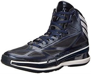 lightest basketball shoes 2017