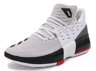 Best Low Top Basketball Shoes 2018