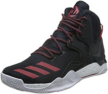 Best Basketball Shoes 2018