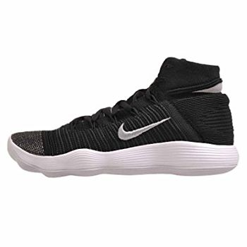 best basketball shoes for wide feet player 2018