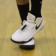 best traction for basketball shoes