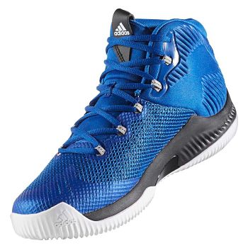 top traction basketball shoes 2018