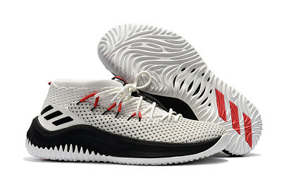 best adidas basketball shoes for traction