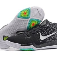 best nike basketball shoes for traction