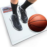 best traction mat for basketball