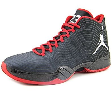 703744678ba The 7 Best Basketball Shoes For Wide Feet Guide of 2019