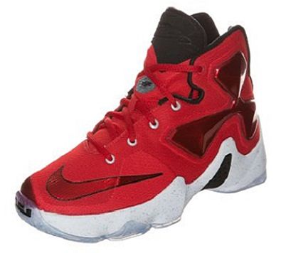 Top 7 Best Outdoor Basketball Shoes In 2018 2019