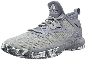 The 7 Best Basketball Shoes For Wide Feet Guide Of 2018