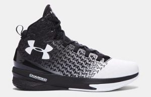 The 7 Best Basketball Shoes Under $100