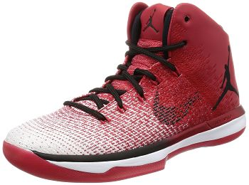 The 7 Best Basketball Shoes For Wide