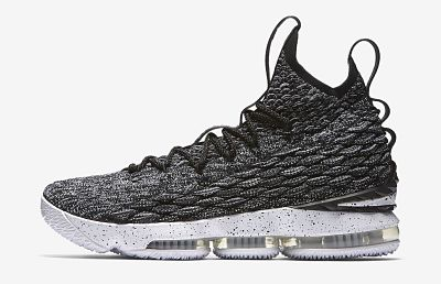 The Worlds Most Comfortable Basketball Shoes In 2018 So Far